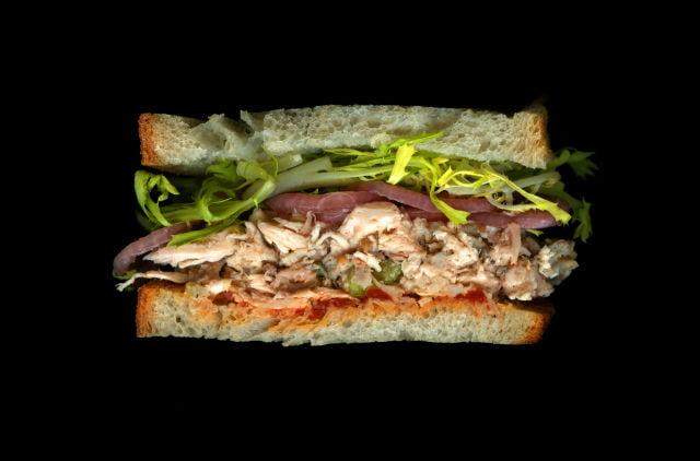 sandviciuri-36