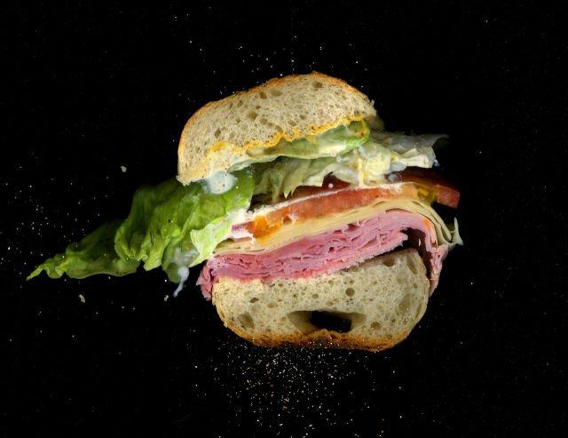 sandviciuri-4