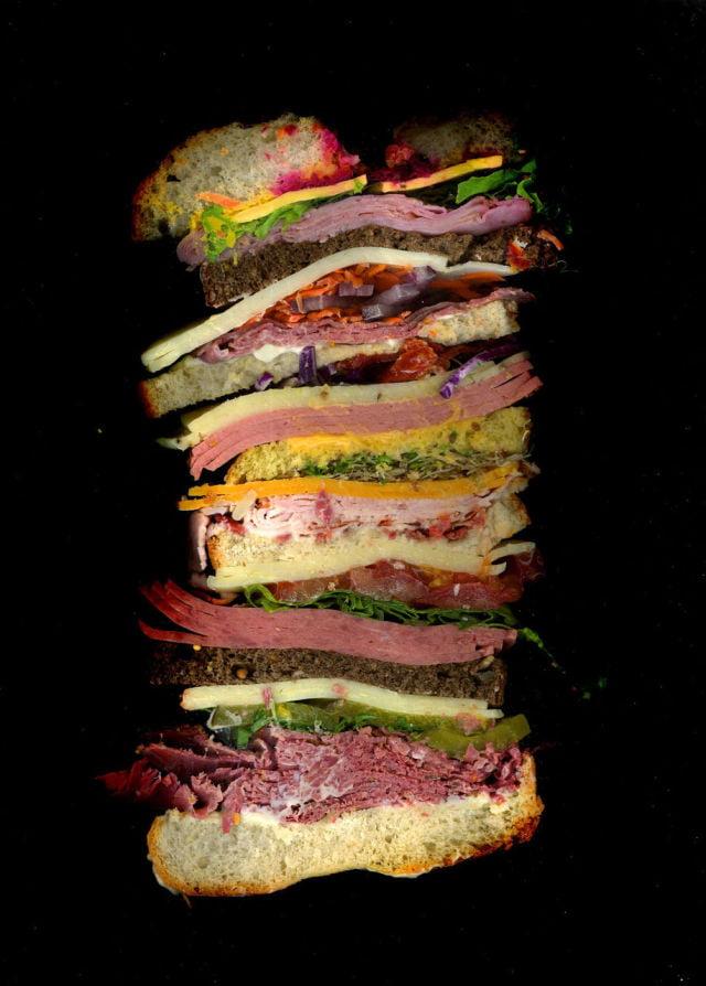 sandviciuri-40