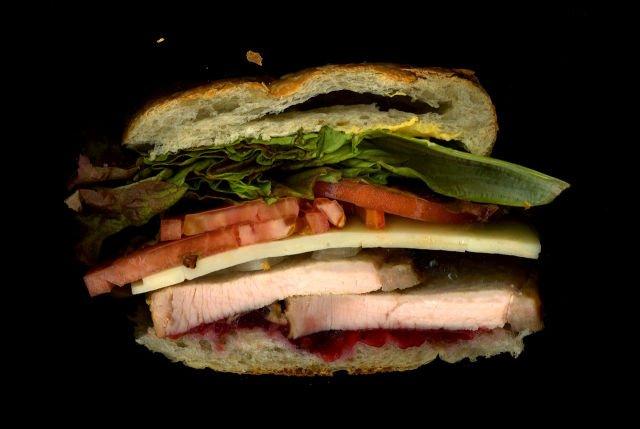 sandviciuri-41