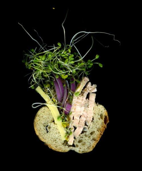 sandviciuri-42