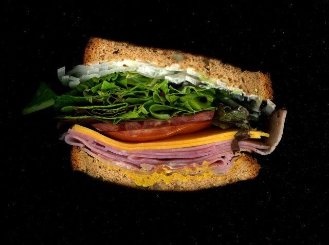 sandviciuri-6