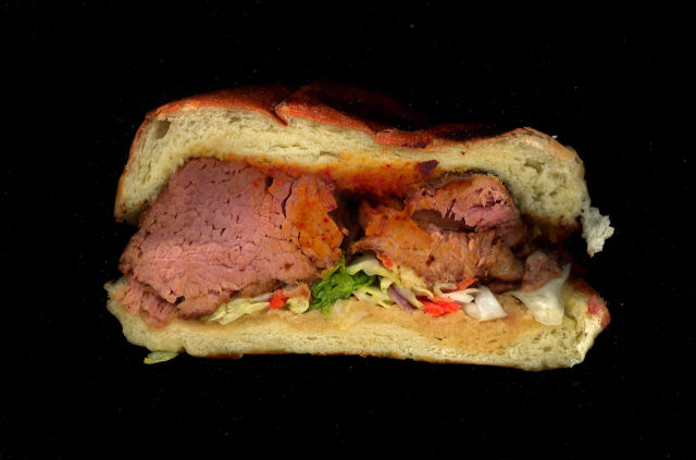 sandviciuri-7