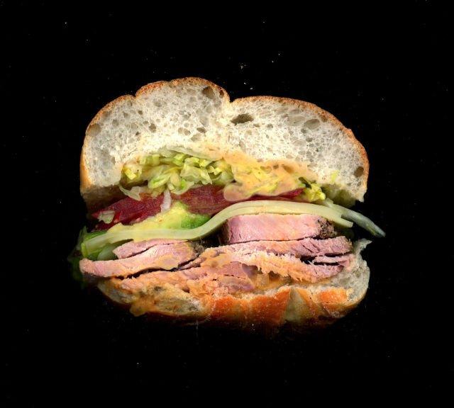 sandviciuri-9