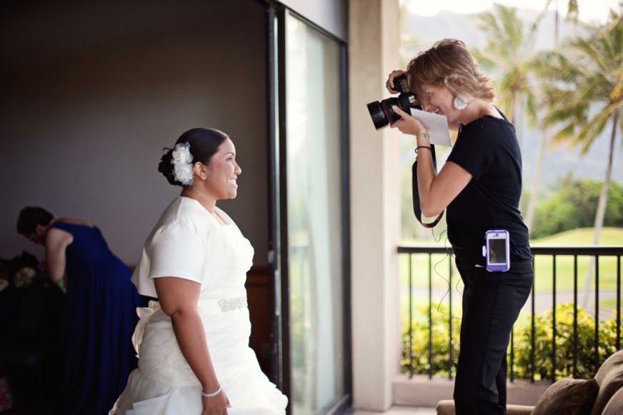 Alegerea fotografului pentru nunta, Foto: imgarcade.com