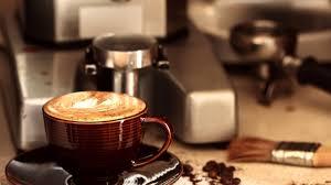 Aparate de cafea, Foto: kaffeeschule-breisgau.de