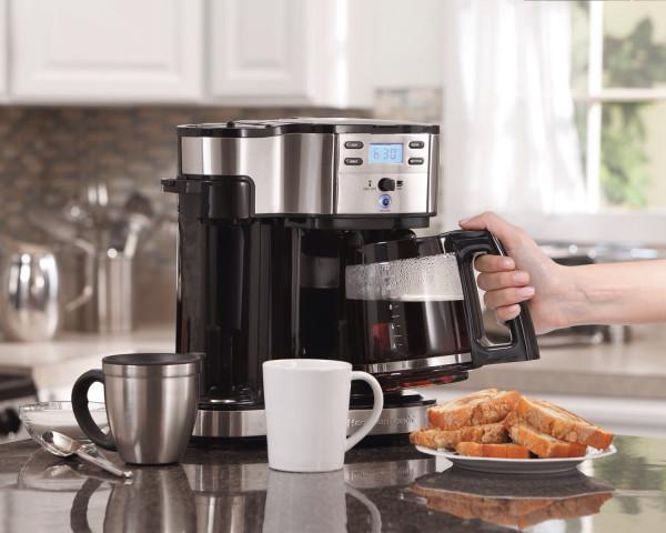 Aparate de cafea, Foto: casadescomplicada.com