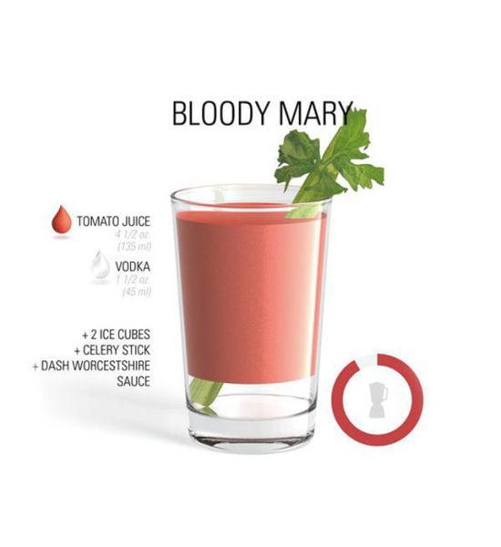 Cele-mai-fine-cocktailuri-din-lume-10