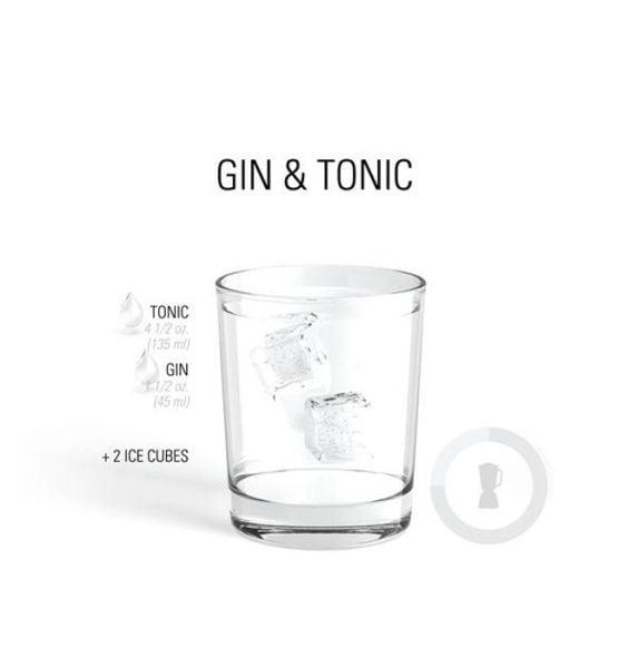 Cele-mai-fine-cocktailuri-din-lume-11