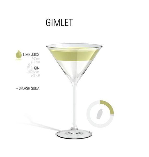 Cele-mai-fine-cocktailuri-din-lume-14