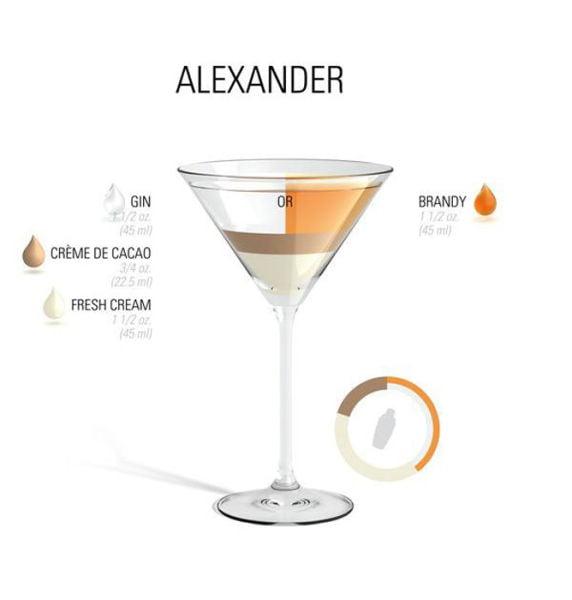 Cele-mai-fine-cocktailuri-din-lume-15