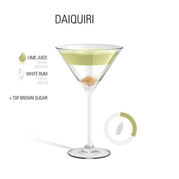 Cele-mai-fine-cocktailuri-din-lume-16