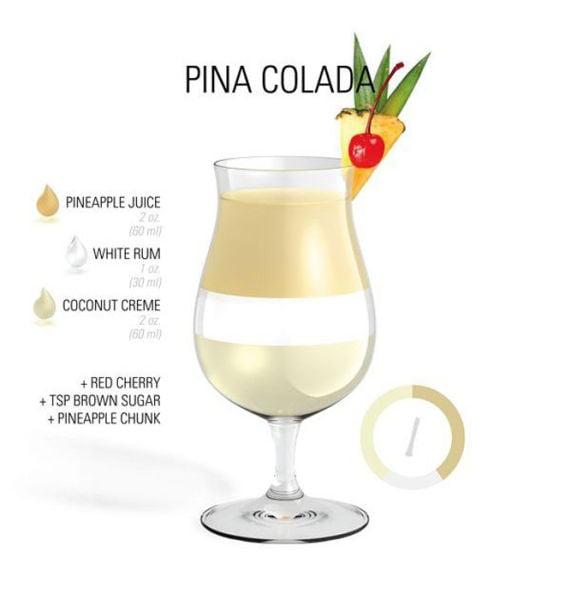 Cele-mai-fine-cocktailuri-din-lume-17