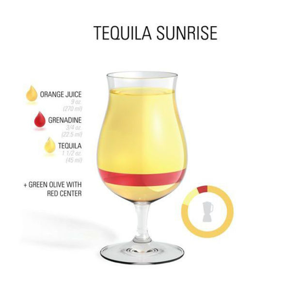 Cele-mai-fine-cocktailuri-din-lume-18