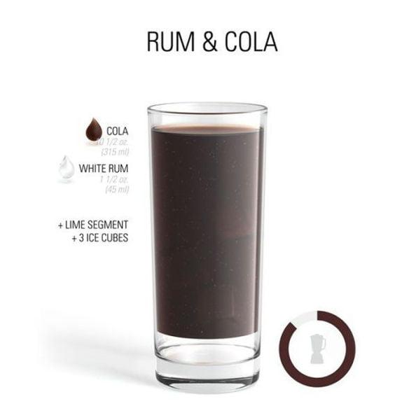 Cele-mai-fine-cocktailuri-din-lume-6