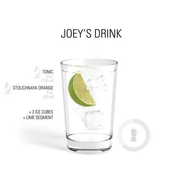 Cele-mai-fine-cocktailuri-din-lume-9