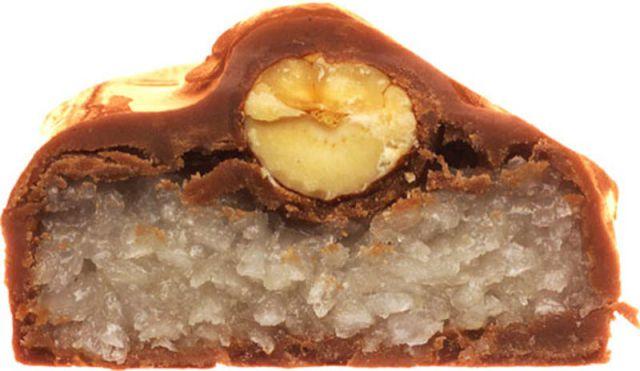 Cum-arata-interiorul-ciocolatelelor-1