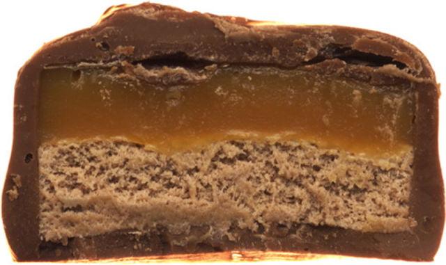 Cum-arata-interiorul-ciocolatelelor-10