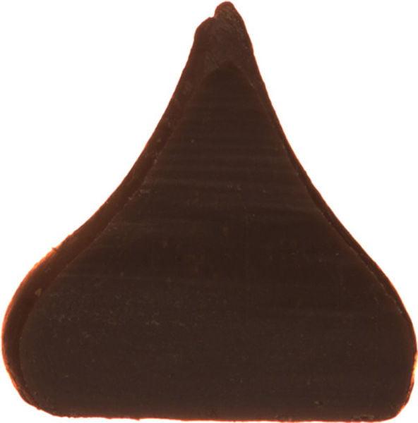 Cum-arata-interiorul-ciocolatelelor-12