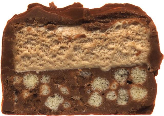 Cum-arata-interiorul-ciocolatelelor-14