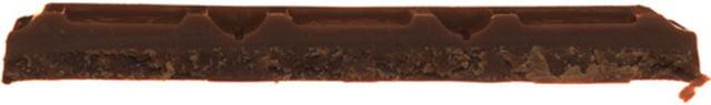 Cum-arata-interiorul-ciocolatelelor-18