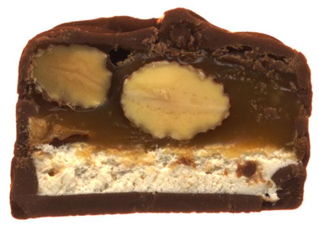 Cum-arata-interiorul-ciocolatelelor-19