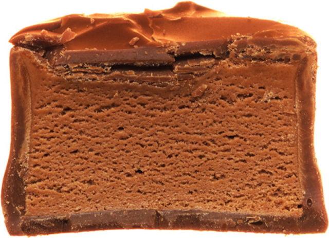 Cum-arata-interiorul-ciocolatelelor-2