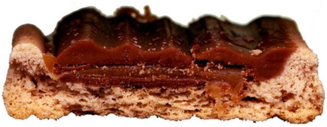 Cum-arata-interiorul-ciocolatelelor-21