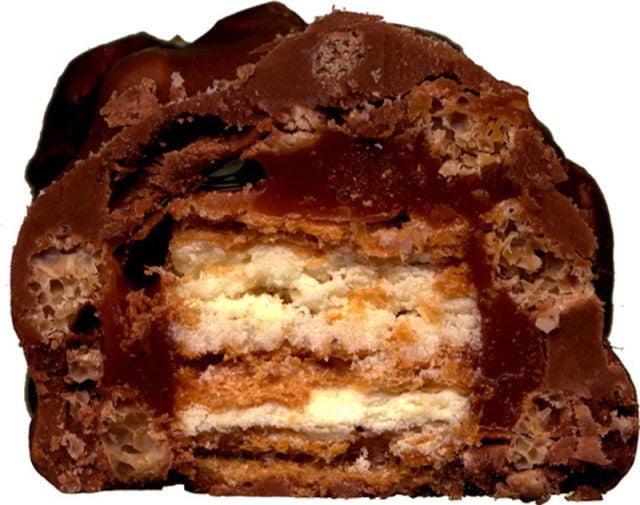 Cum-arata-interiorul-ciocolatelelor-23