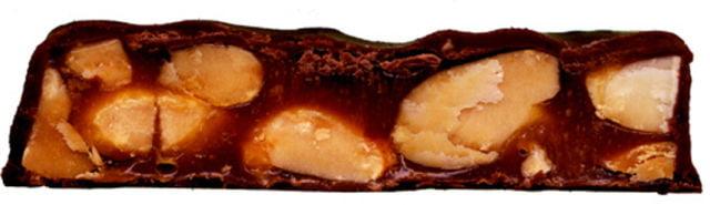 Cum-arata-interiorul-ciocolatelelor-28