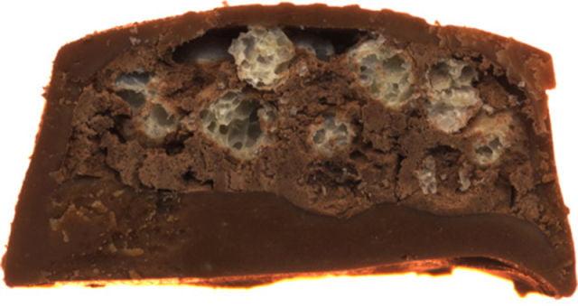 Cum-arata-interiorul-ciocolatelelor-3