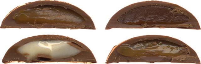 Cum-arata-interiorul-ciocolatelelor-31