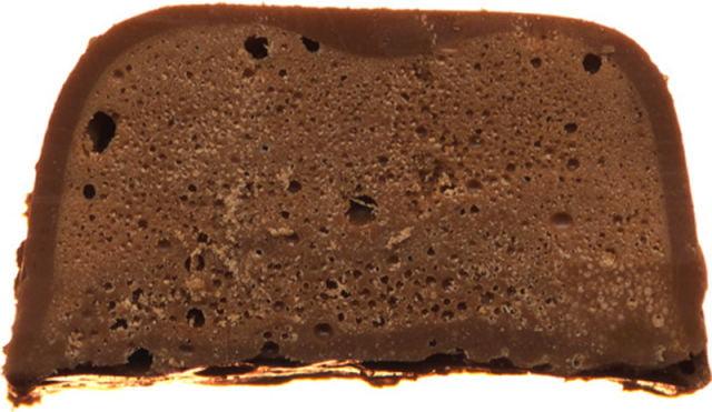 Cum-arata-interiorul-ciocolatelelor-32