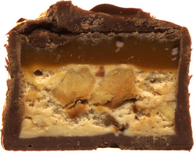 Cum-arata-interiorul-ciocolatelelor-35
