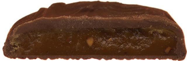 Cum-arata-interiorul-ciocolatelelor-36
