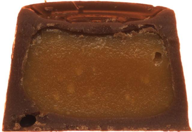 Cum-arata-interiorul-ciocolatelelor-4