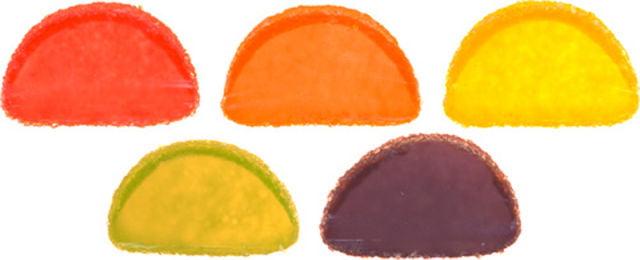 Cum-arata-interiorul-ciocolatelelor-40