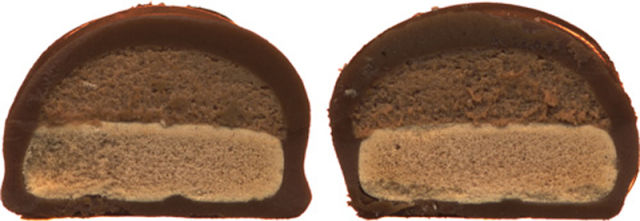 Cum-arata-interiorul-ciocolatelelor-42