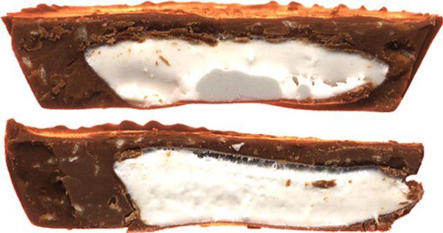 Cum-arata-interiorul-ciocolatelelor-43