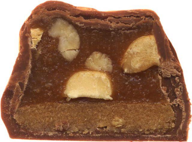 Cum-arata-interiorul-ciocolatelelor-44