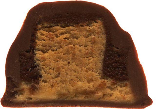 Cum-arata-interiorul-ciocolatelelor-45