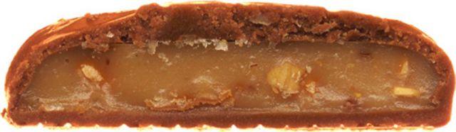Cum-arata-interiorul-ciocolatelelor-46