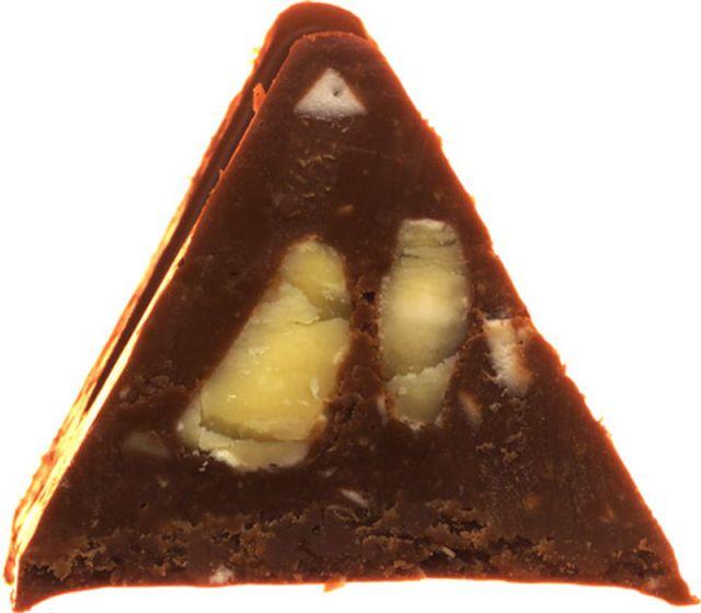 Cum-arata-interiorul-ciocolatelelor-47