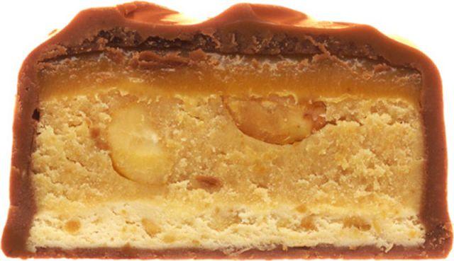 Cum-arata-interiorul-ciocolatelelor-48