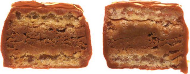 Cum-arata-interiorul-ciocolatelelor-49