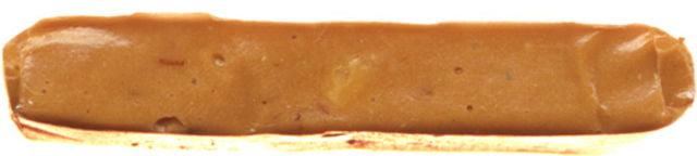 Cum-arata-interiorul-ciocolatelelor-5