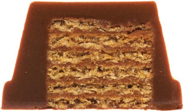 Cum-arata-interiorul-ciocolatelelor-51