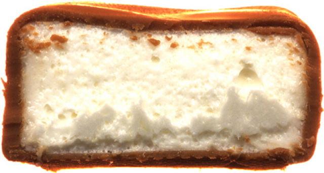 Cum-arata-interiorul-ciocolatelelor-52
