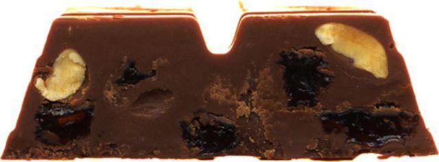 Cum-arata-interiorul-ciocolatelelor-54