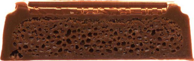 Cum-arata-interiorul-ciocolatelelor-57